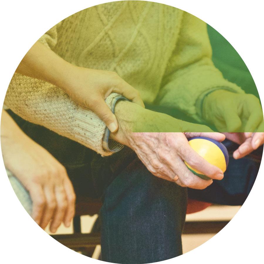 Ergotherapie-Schmid-fachbereiche-geriatrie