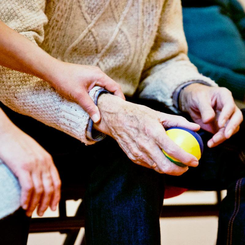 Ergotherapie-Schmid-geriatrie