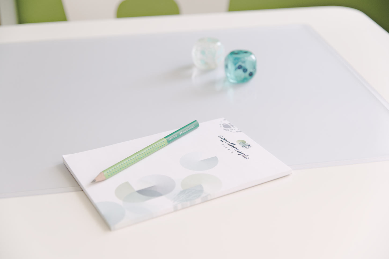 Ergotherapie-Schmid-Praxis